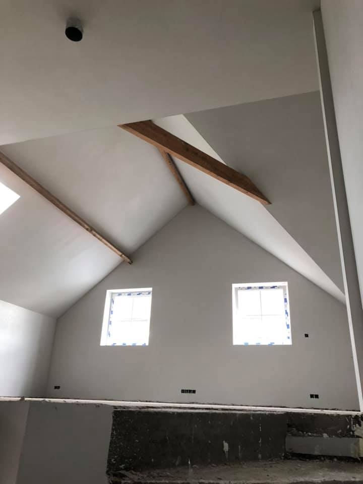 pleisterwerkendesmet_renovatie00002