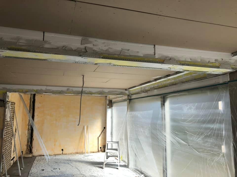 pleisterwerkendesmet_renovatie00008