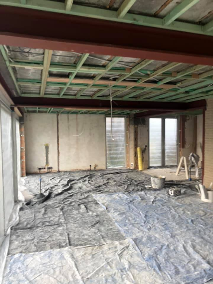 pleisterwerkendesmet_renovatie00011