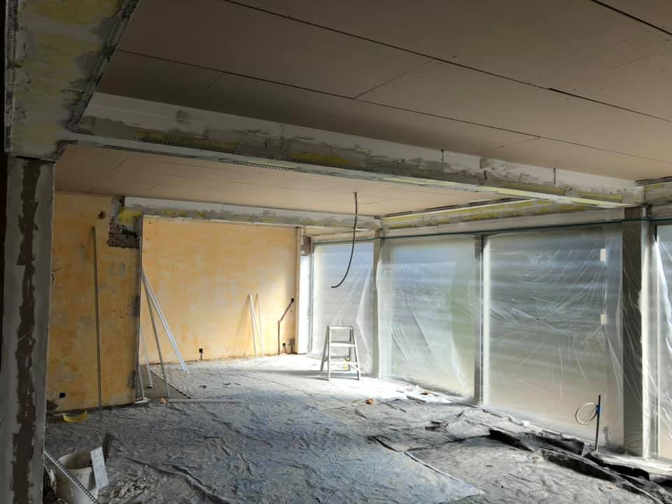 pleisterwerkendesmet_renovatie00012