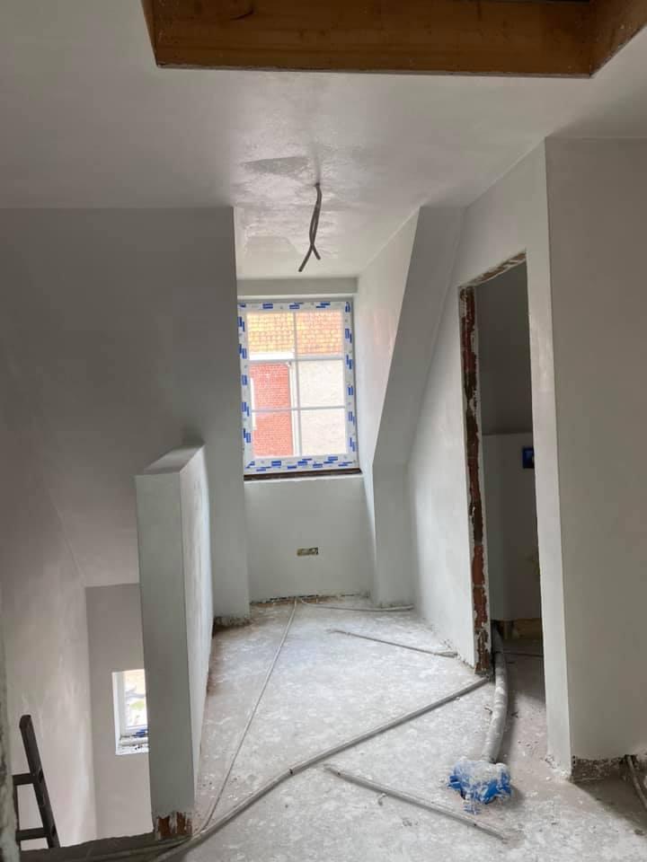pleisterwerkendesmet_renovatie00017