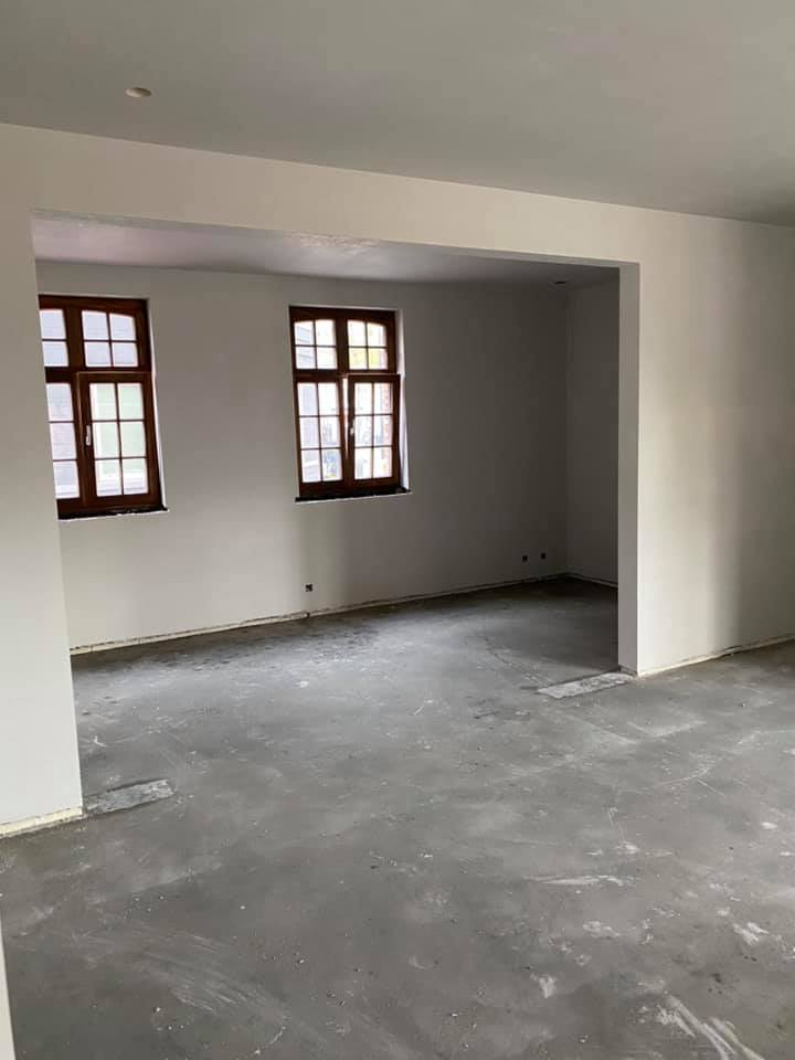 pleisterwerkendesmet_renovatie00019