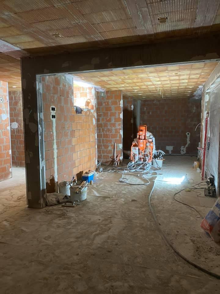 pleisterwerkendesmet_renovatie00021