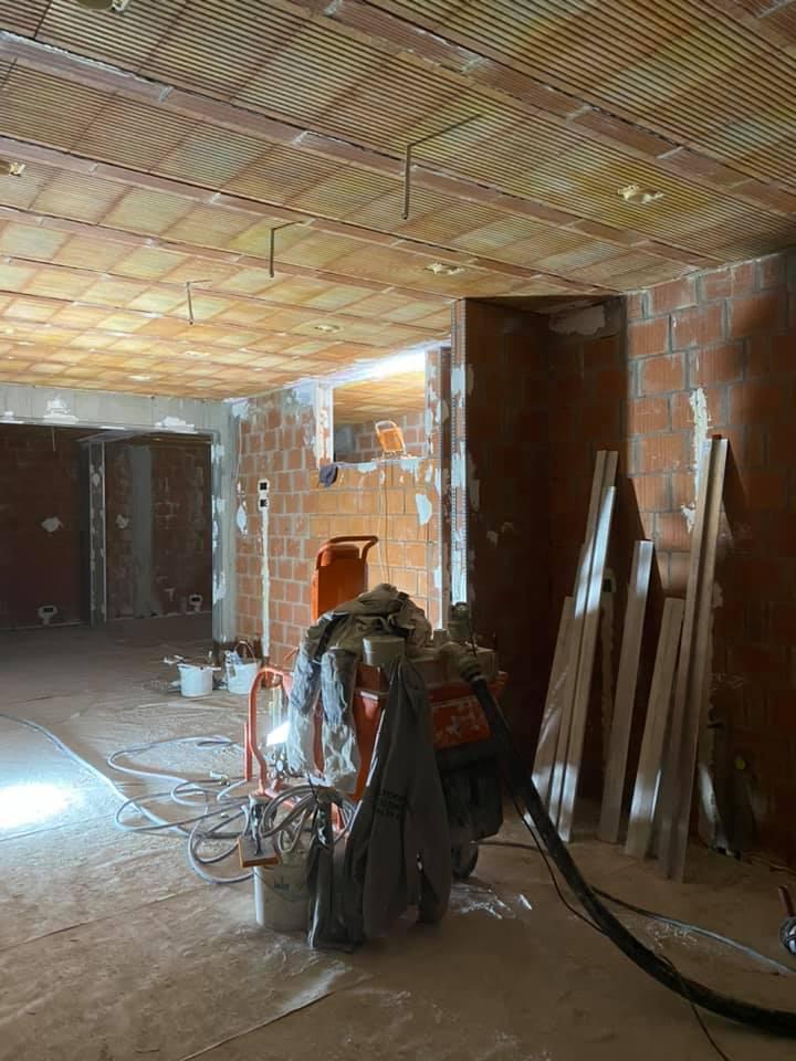pleisterwerkendesmet_renovatie00022