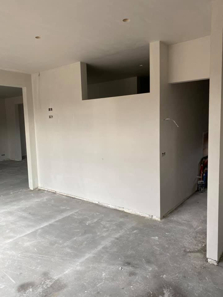pleisterwerkendesmet_renovatie00023