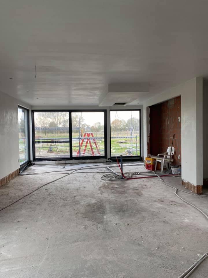 pleisterwerkendesmet_renovatie00024