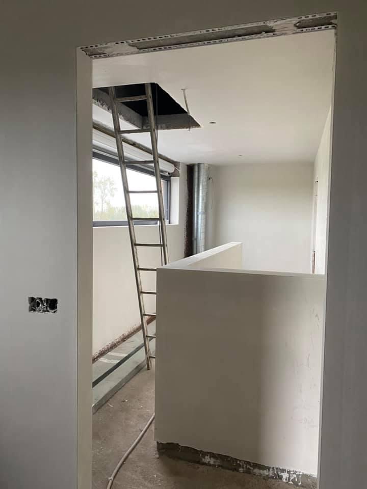 pleisterwerkendesmet_renovatie00025